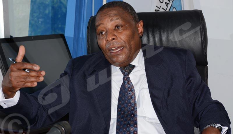 La CIRGL active pour la sécurité au Burundi