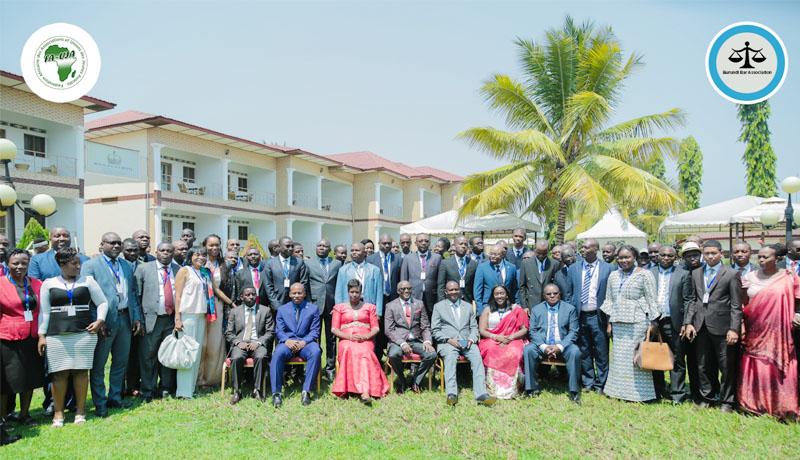 FA-UJA : Une conférence réussie