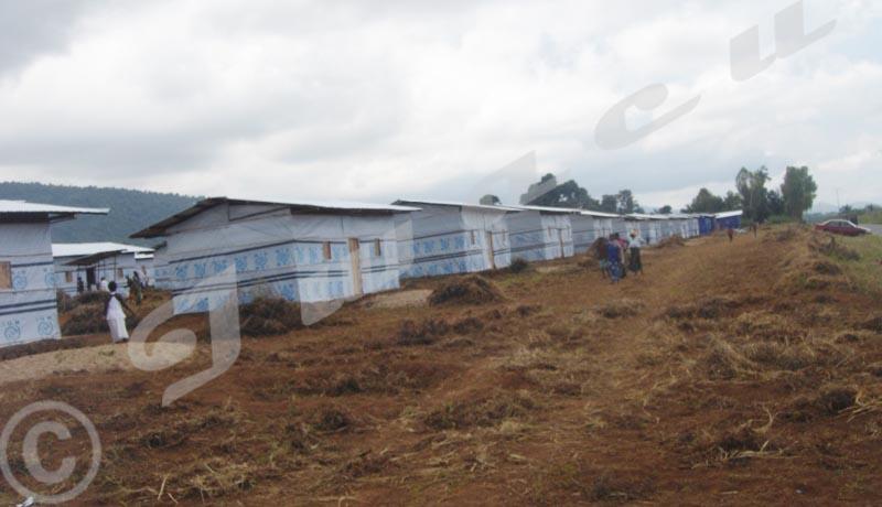 Rumonge : Des sinistrés des inondations sans assistance depuis 6 mois