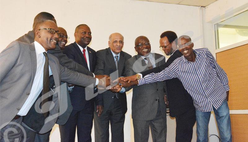 Le FIDA pour la pérennisation des acquis des projets