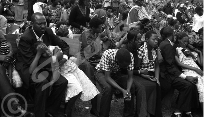 Quatorze ans après les massacres de Gatumba, les Banyamulenge crient justice