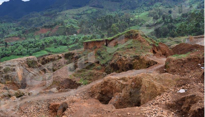 Afrique de l'Est : Les médias pour la redevabilité dans le secteur minier