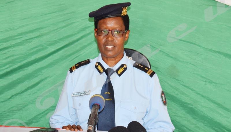 Ministère de la sécurité : «Seules deux des 24 sociétés de gardiennage sont en ordre au Burundi»