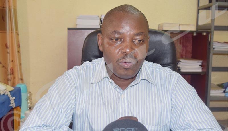 Dialogue inter-burundais : Le Forum des partis politiques exige que le prochain round soit le dernier