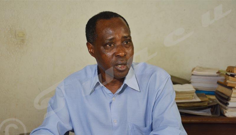 Dialogue inter-burundais : « Le prochain round risque de n'aboutir à rien »