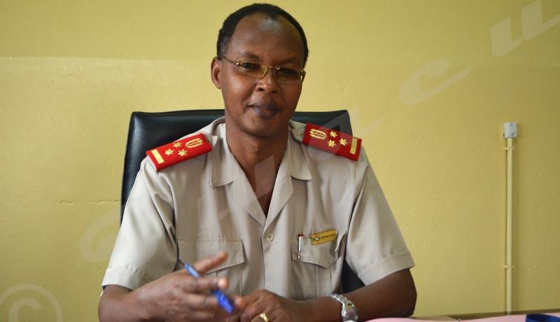 AVC, une maladie peu connue au Burundi