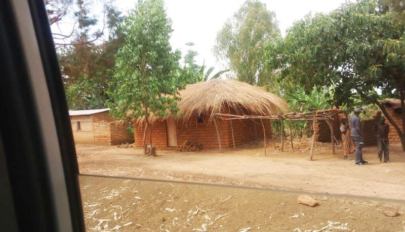 Ruyigi/ Suspension des ONGE : l'onde de choc se fait déjà sentir…