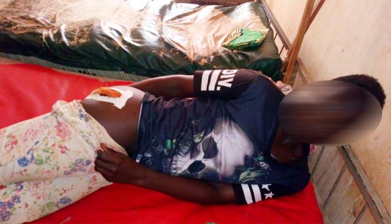 Rugombo: Un jeune homme de retour du Congo tabassé par des Imbonerakure