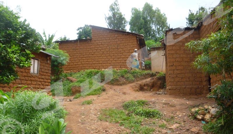 Cibitoke/Murwi : Regain de l'intolérance politique