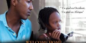"""A l'affiche de """"Welcome Home"""""""