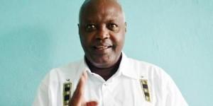 Alphonse-Niyongere-président-de-l'Association-Fraternité-Ishaka