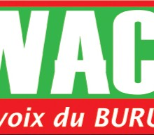 IwacuLogo1