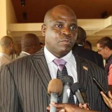 Le ministre des Finances serait complice de la première évasion fiscale de la société Assyst… ©Iwacu