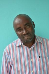 Abbas Mbazumutima