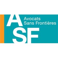 Recrutement de (3) experts formateurs