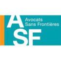 Appel d'offre: Agence ou maison de production audiovisuelle