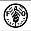 Avis de recrutement: Responsable administratif et financier(RAF)