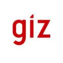 Avis d'appel d'offre n° 83291476 GIZ-ADLP