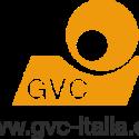GVC: Fourniture de  deux (2) véhicules