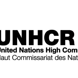 UNHCR: FOURNITURE DE BRIQUETTES DANS LES CAMPS DES REFUGIES