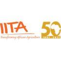 Avis de recrutement:Administrateur de la Station IITA Burundi