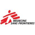 MSF: Construction d'un nouveau bâtiment