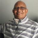 Communiqué de décès de Mr Ntirubuza Pamphile