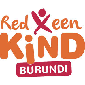 Red een Kind (Help a Child) Burundi and is looking for: PROGRAMME MANAGER