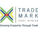 TMEA: CONSULTANCY SERVICES TO UNDERTAKE AN ASSESSMENT ON WOMEN IN TRADE INFORMATION PLATFORMS REQUIREMENTS