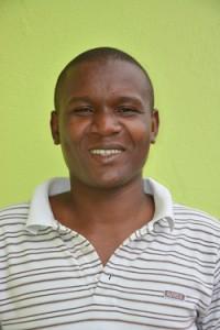 Isaac Nduwayo