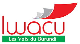 logo iwacu