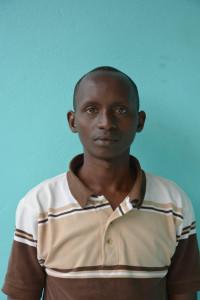 onesphore nibigira