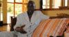 La résidence de l'opposant Léonce Ngendakumana fouillée