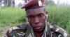 Le Colonel Félix Ntahonkuriye, ancien porte-parole du FNL Nzabampema aurait été tué