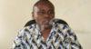 L'Olucome dénonce un détournement de plus de 280 milliards BIF en 2017