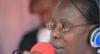 Judith Basutama, correspondante de BBC : «Je vais comparaître »