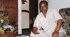 «Nkurunziza comprendra que nul n'est éternel dans ce pays.»