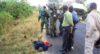 Gihanga : 2 morts, 4 blessés et 2 personnes enlevées dans une embuscade