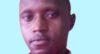 Kirundo : empêché d'aller se faire soigner à l'étranger