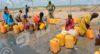 Retrait de l'AMISOM, « un processus graduel et responsable »