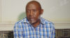 Référendum constitutionnel : Agathon Rwasa se dit déçu