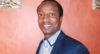 OPINION - Nkurunziza, et après?*