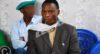 Pierre-Claver Nahimana élu patron du Frodebu