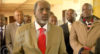 La CIRGL préoccupée par la sécurité au Burundi