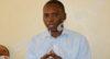 Interviewavec Pierre-Claver Nahimana : «Un dialogue plus sérieux comme à l'époque de Mandela»
