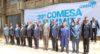 La situation humanitaire au Burundi préoccupe le Comesa