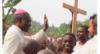 Opinion*/ Lettre ouverte à Mgr Joachim Ntahondereye, Président de la Conférence des évêques catholiques du Burundi