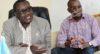 Genève: La conduite de la délégation burundaise différemment appréciée