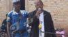 Kabarore: Un membre du comité de sécurité et sa femme tués