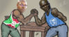 Bujumbura en mode « confrontation »